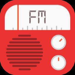 蜻蜓FM收音机电脑版下载V6.0.3
