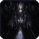 契约幻想1.65(隐藏英雄密码)