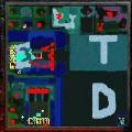 守塔V2.21正式版地图下载