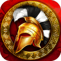 罗马时代帝国OL电脑版下载v1.0.1082 官方PC版