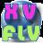 宇润XV格式视频转换工具下载1.2绿色版