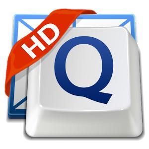 qq拼音输入法纯净版v6.0.5015.400 最新版