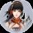 TGP版古剑奇谭2修改器下载v2.1.0 最新版