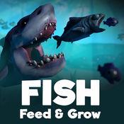 海底大猎杀游戏下载最新版