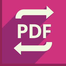 Icecream PDF 转换器软件
