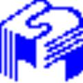 双笔码输入法v4.05 官方版