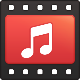 Xilisoft YouTube to MP3 Converter5.6.4官方版
