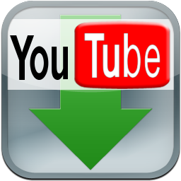ImTOO YouTube to iTunes Converter3.5.5破解版