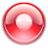 SolveigMM HyperCam4.0.1511.6汉化版