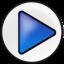 TapinRadio Pro1.72破解版