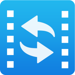 Apowersoft Video Converter Studio4.3.5破解版