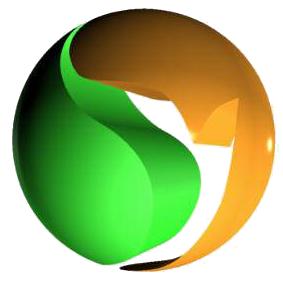 CanopusEdius软件