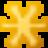 RarmaRadio网络电台2.4.8.1官方版