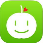 青苹果医生版