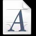 sleek字体修复版ttf下载v1.0 最新版