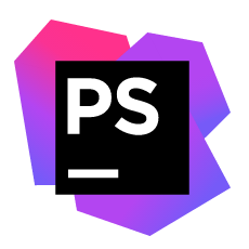 phpstorm 2017.1激活版下载