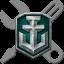 多玩战舰世界盒子下载v1.0.5.5 官方版