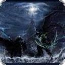 封鬼之邪恶的源头7.2隐藏英雄密码正式版