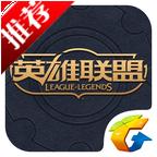 光辉战纪1.7c正式版