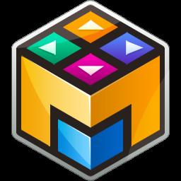9377游戏魔盒官方版本下载v2.1.0.3 官方安装版
