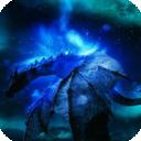 战神的崛起1.0正式版下载(附隐藏英雄密码)