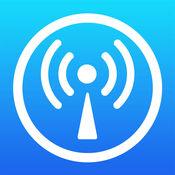 WiFi万能密码 官网正版版下载?