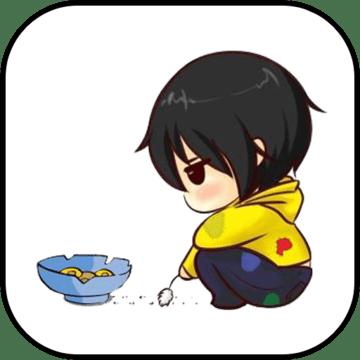 流浪日记游戏电脑版下载v1.0 最新版
