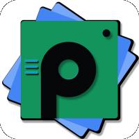 PS指尖修图 绿色软件下载