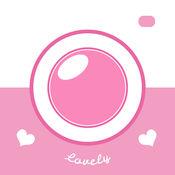 PinkCam 官网版下载