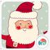 圣诞老人:梦象动态壁纸软件