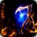 魔之符咒(附隐藏英雄密码)v7.1 全新版