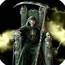 混沌世界之魔族崛起2.0隐藏英雄密码