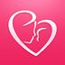 孕妇伴侣软件