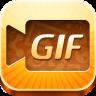 美图GIF 绿色软件下载