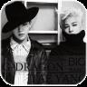 BIGBANG高清主题壁纸锁屏软件