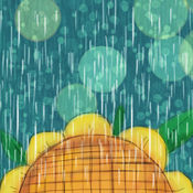 再见太阳雨