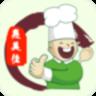惠佳食品安卓版v1.0