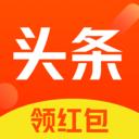 红包盒子 官网免费版下载