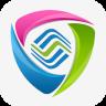 移动手机卫士 官网软件下载