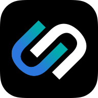 UTEEX 官网软件下载
