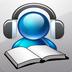天琴语音阅读器 免费版下载
