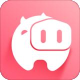 小猪短租软件