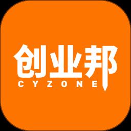 创业邦 中文版下载