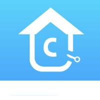 房屋拆迁网软件下载 官网正版版下载