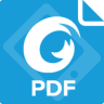 福昕PDF阅读器 中文绿色版下载