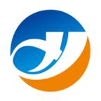 宏宇在线安卓版v1.0.5