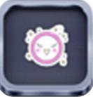 微博表情和GIF表情软件