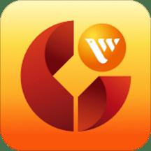 莱商银行软件