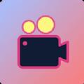 视频制作王软件