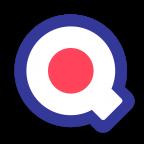 脸Q 免费软件下载